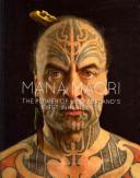 Mana Maori