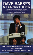 Dave Barry s Greatest Hits