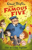 Five On A Hike Together [Pdf/ePub] eBook