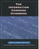 The Information Commons Handbook