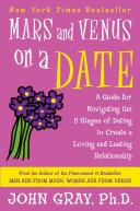 Mars and Venus on a Date [Pdf/ePub] eBook