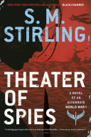 Pdf Theater of Spies