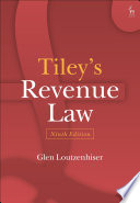 Tiley   s Revenue Law
