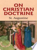 On Christian Doctrine Book PDF