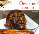 tzi the Iceman