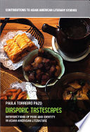 Diasporic Tastescapes