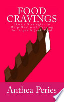 Food Cravings Book PDF
