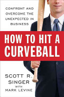 Pdf How to Hit a Curveball