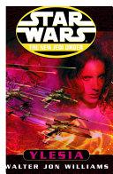 Ylesia  Star Wars Legends