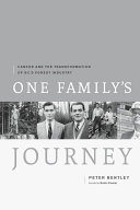One Family s Journey