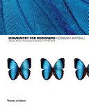 Biomimmicry for Designers