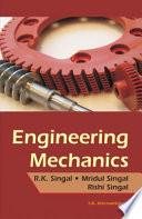 Engineering Mechanics Book PDF