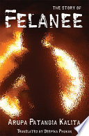 The Story Of Felanee