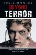 Beyond Terror ebook