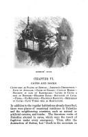 Strana 99