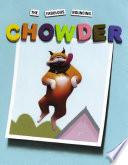 The Fabulous Bouncing Chowder PDF