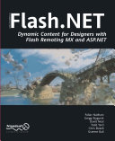 Flash .NET