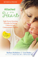 Attached at the Heart Pdf/ePub eBook