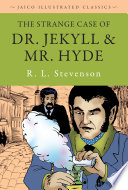 The Strange Case of Dr  Jekyll   Mr  Hyde
