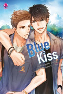 Pdf Blue Kiss (Blue Kiss เพื่อนแก้เหงา) Telecharger