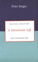 A Darwinian Left