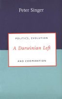 A Darwinian Left Book