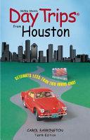 Pdf From Houston