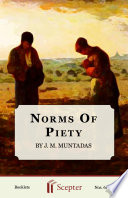 Norms of Piety