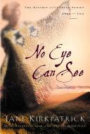 No Eye Can See Pdf/ePub eBook