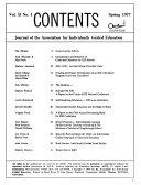 AIGE Forum