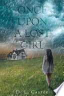 Once Upon A Lost Girl Book