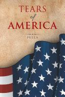 Tears of America Pdf/ePub eBook