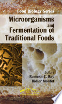 Microorganisms and Fermentation of Traditional Foods