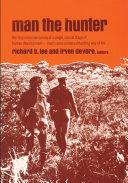 Man the Hunter