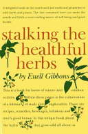Stalking the Healthful Herbs Book PDF