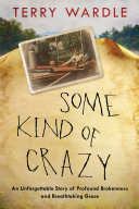 Some Kind of Crazy [Pdf/ePub] eBook