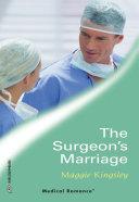 Pdf The Surgeon's Marriage