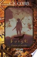 Forge Book 1