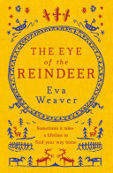 Pdf The Eye of the Reindeer Telecharger