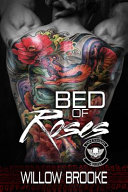 Bed of Roses  Devil Savages MC 1
