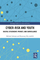 Cyber risk and Youth