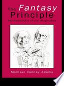 The Fantasy Principle