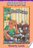 Big Bad Beans  Cul de sac Kids Book  22