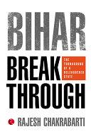 Bihar Breakthrough