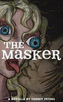 The Masker Book PDF