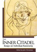 The Inner Citadel