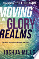 Read Online Moving in Glory Realms For Free