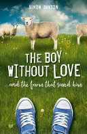The Boy Without Love Book PDF