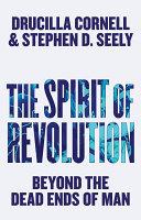 Pdf The Spirit of Revolution Telecharger