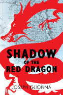 Shadow of the Red Dragon